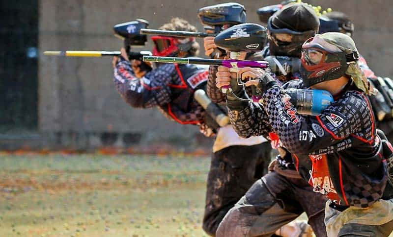 How-Much-Does-Paintball-Cost