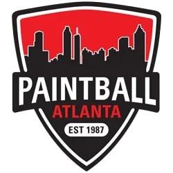 paintball atlanta logo