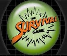 survival game of texas logo
