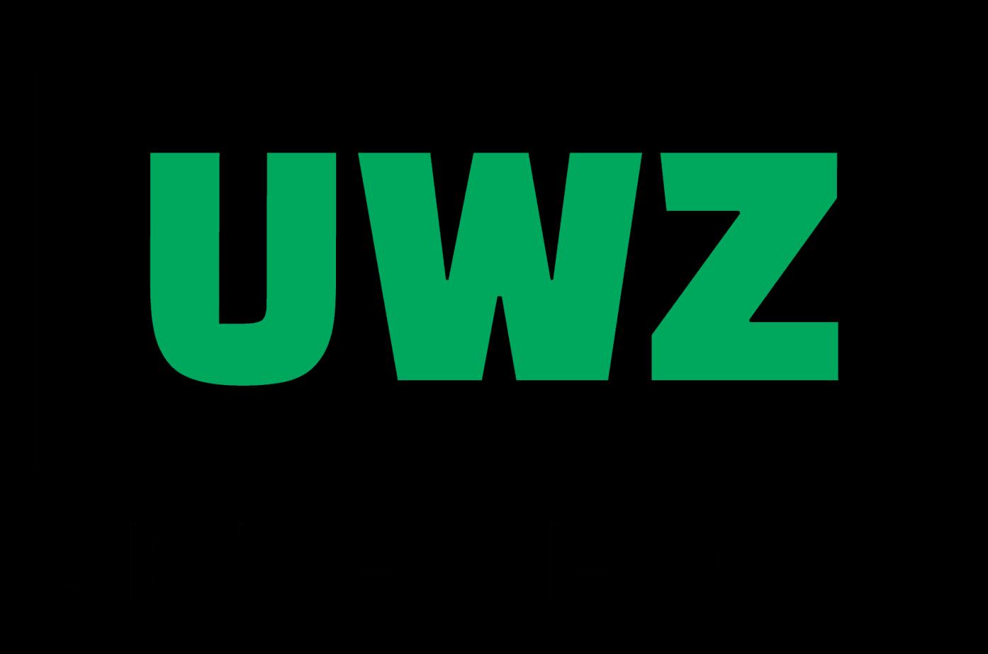 uwz logo